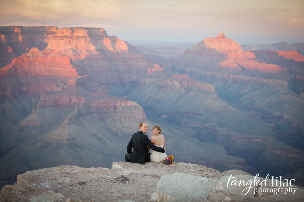 grand_canyon_shoshone_photography