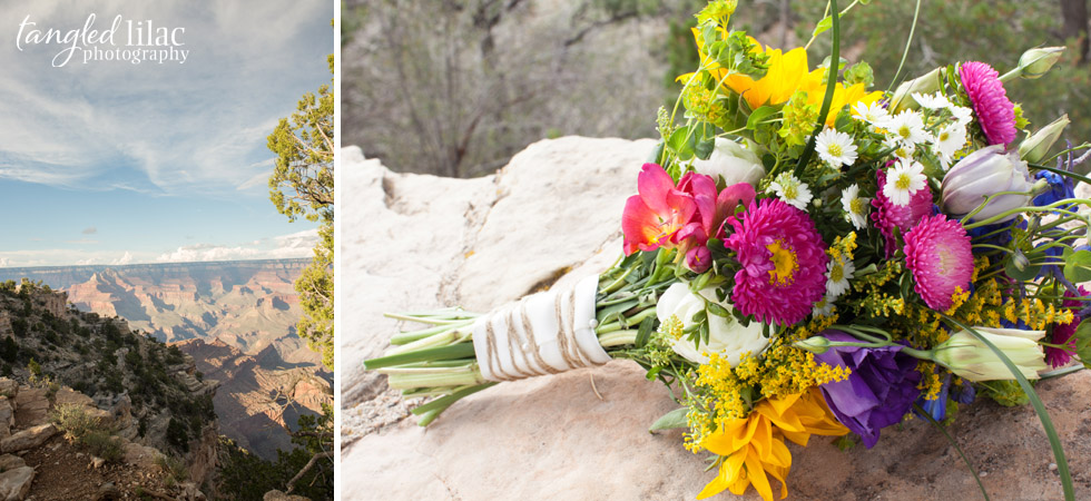 grand_canyon_wedding