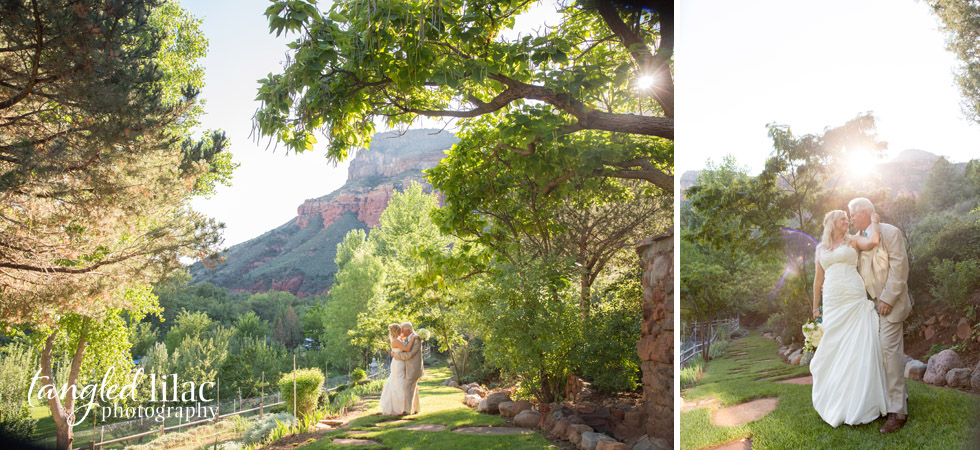 sedona_segner_ranch
