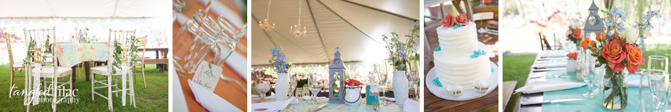 wedding_decor_segner_ranch