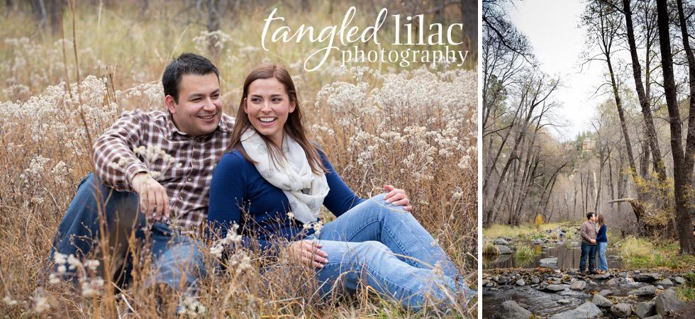 wedding_engagement_photography
