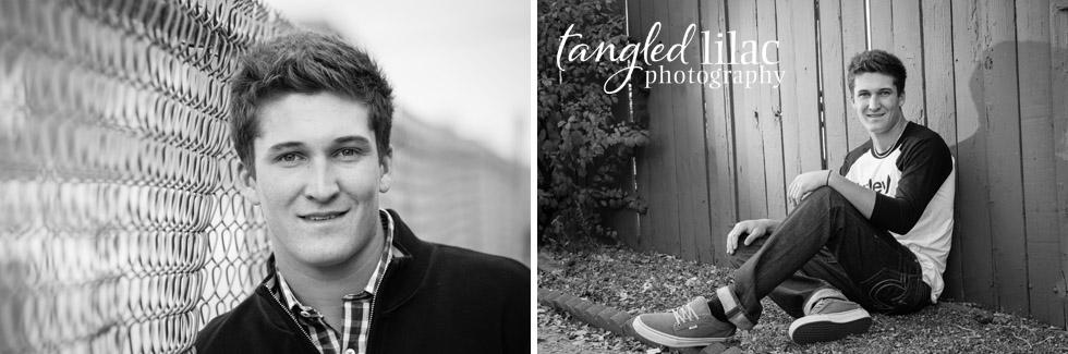 flagstaff_senior_photography