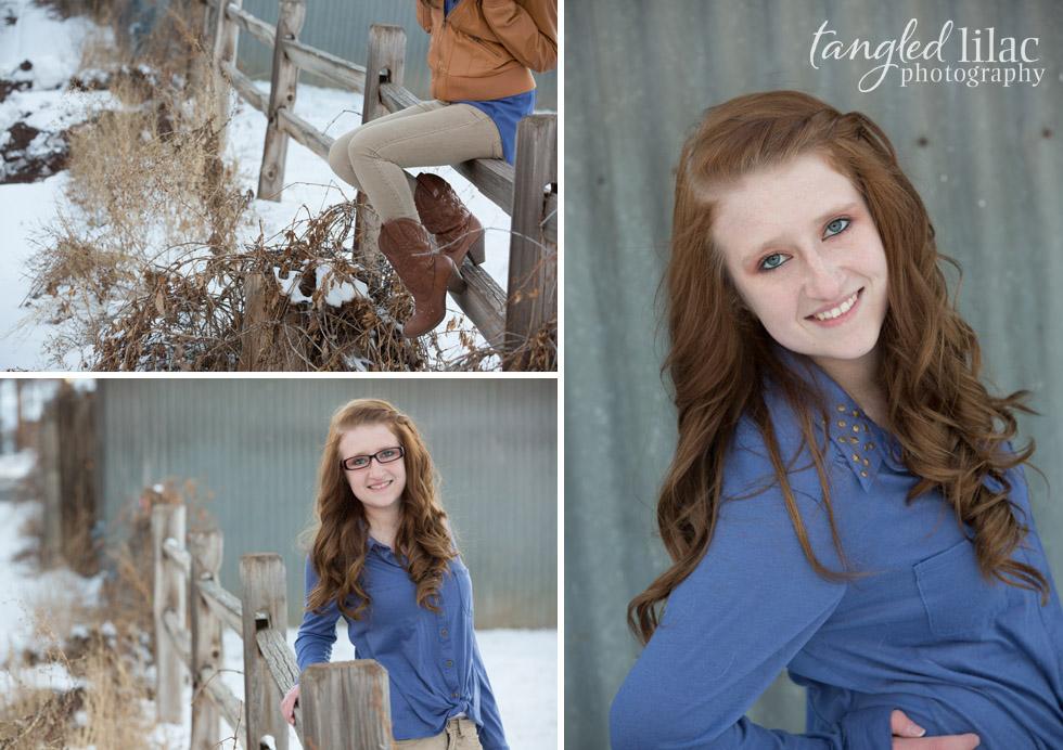 senior_photography_graduation