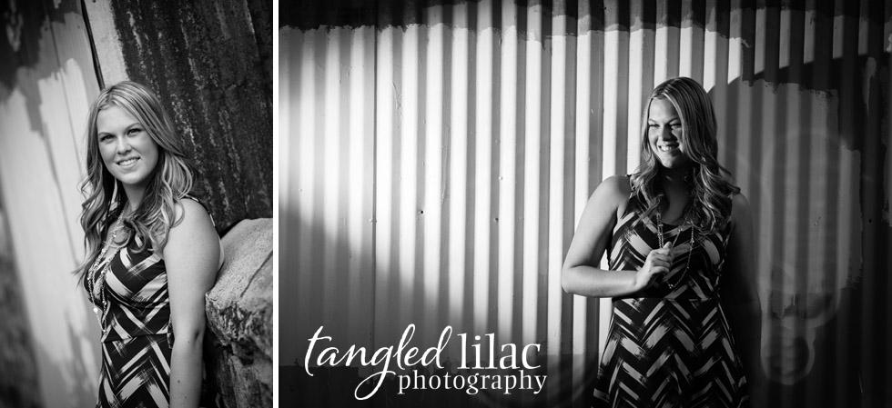 flagstaff_senior_portrait_photography