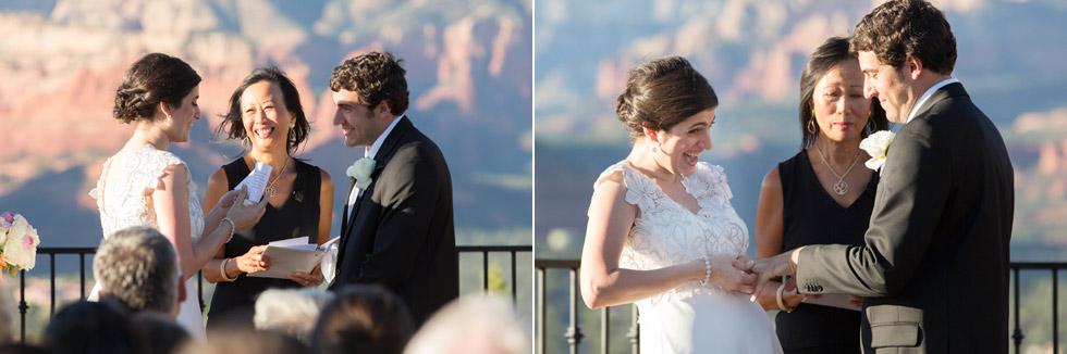 sedona-sky-ranch-wedding006