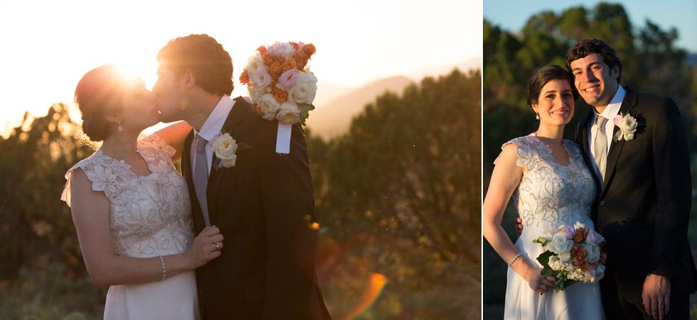 sedona-sky-ranch-wedding013