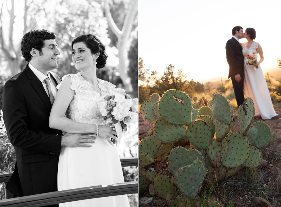 sedona-sky-ranch-wedding014