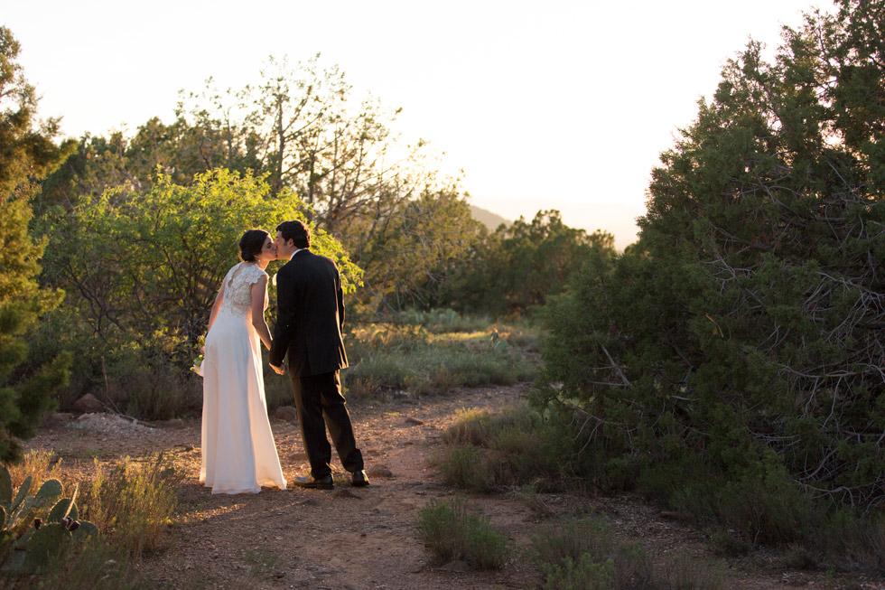 sedona-sky-ranch-wedding015