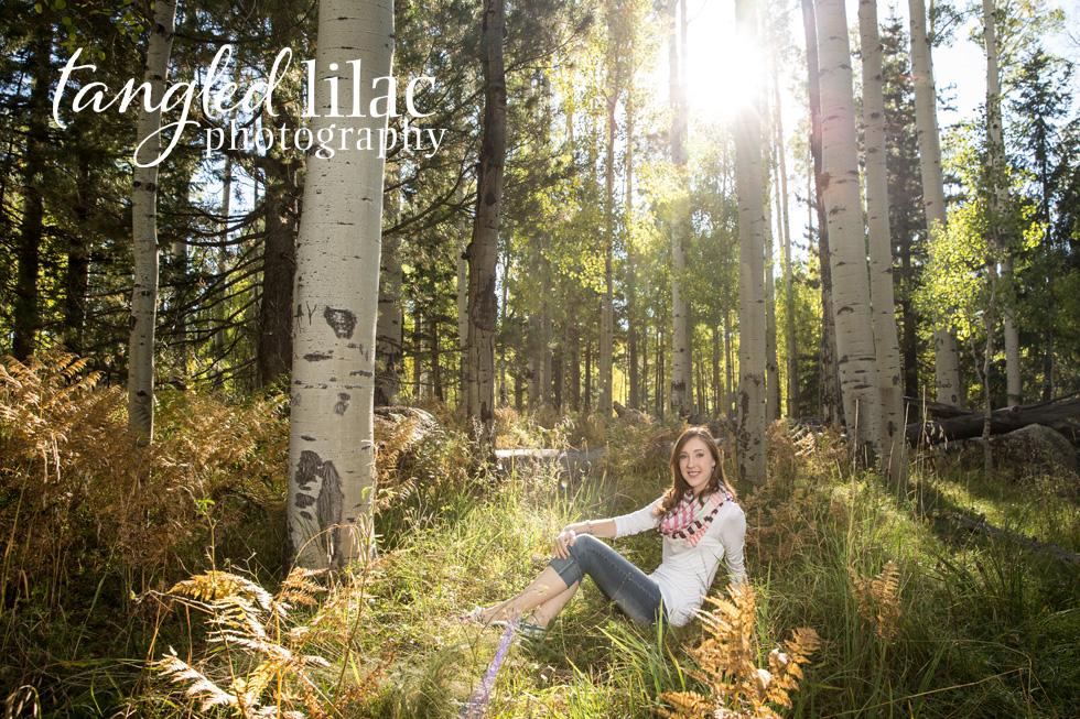 aspen_tree_senior_photography