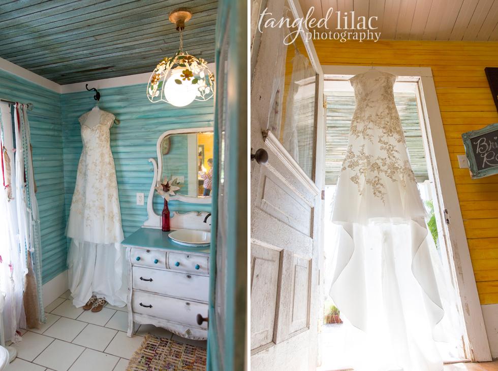 001_farm-wedding-