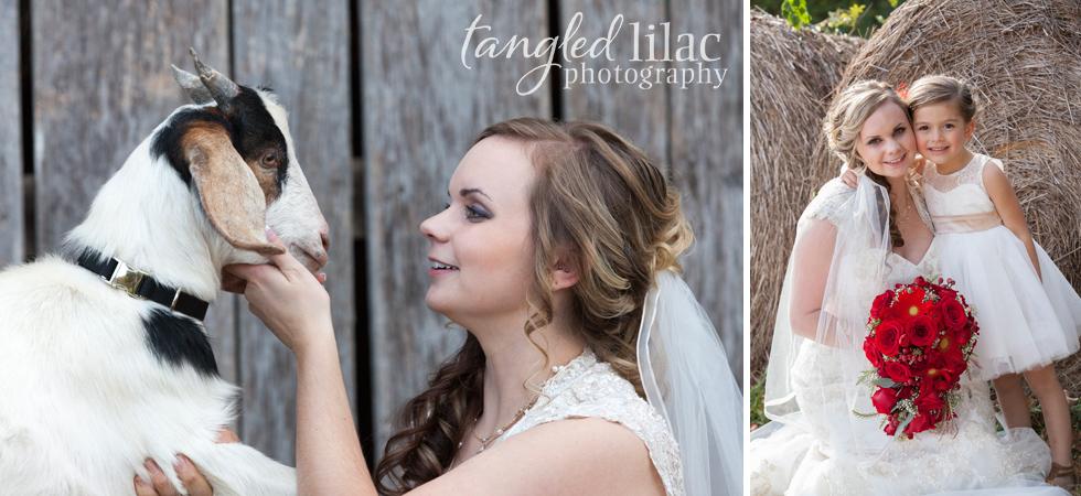 007_georgia-farm-wedding-goats