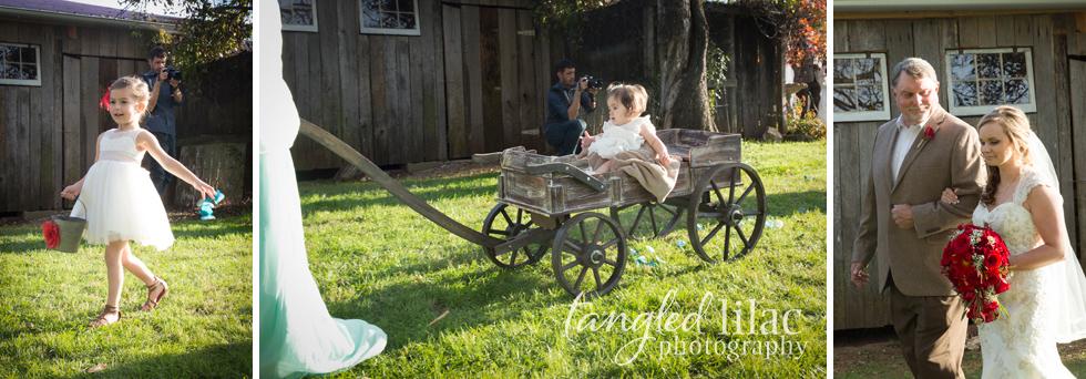 010-rustic-farm-wedding