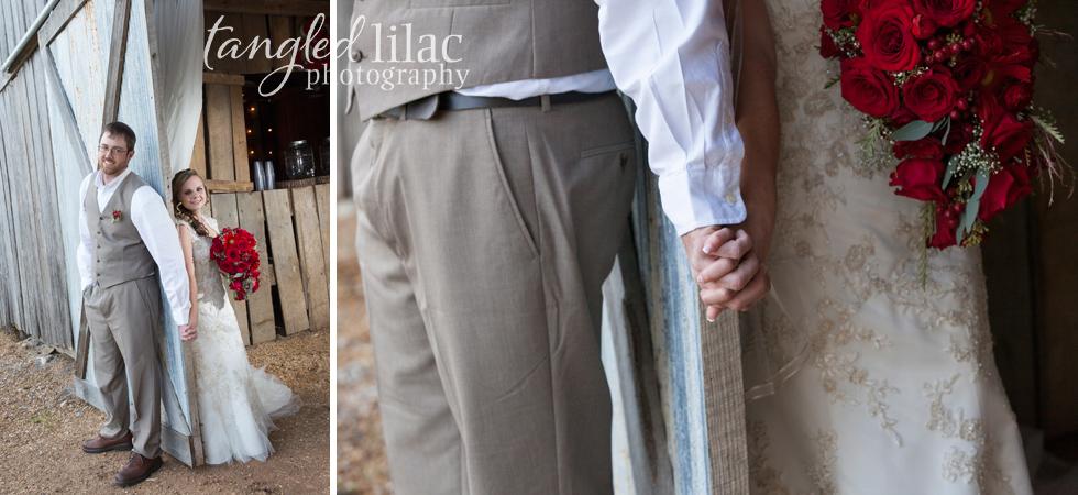 010.5-rustic-farm-wedding-first-look