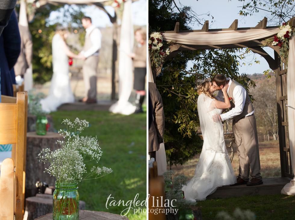 012-rustic-farm-georgia-wedding