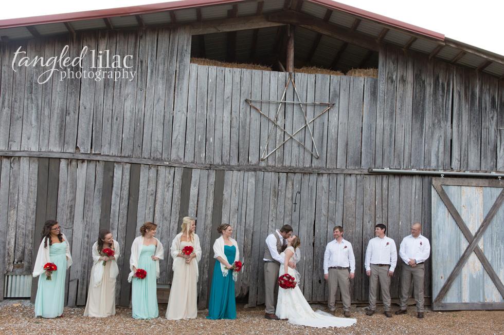 013-barn-wedding-georgia