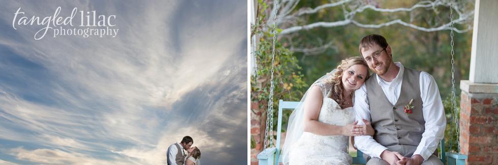 018-georgia-farm-wedding