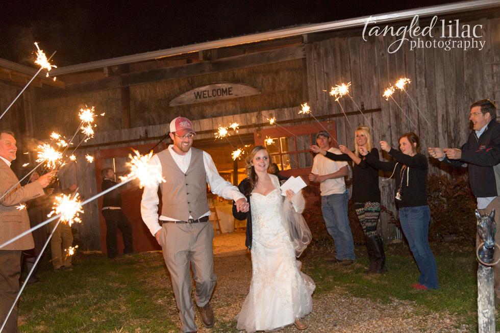023-rustic-wedding-barn-sparklers