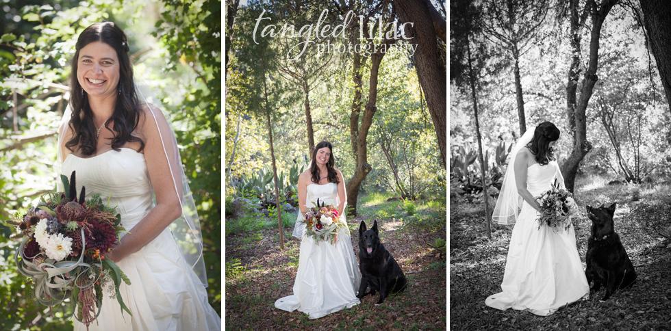 oak-creek-sedona-wedding004