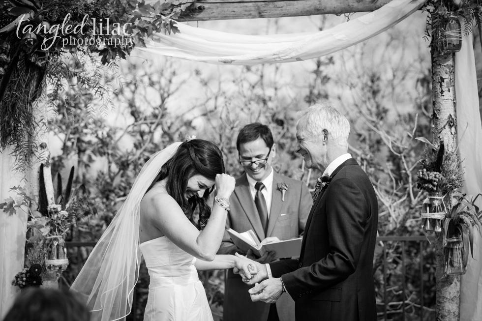 oak-creek-sedona-wedding007