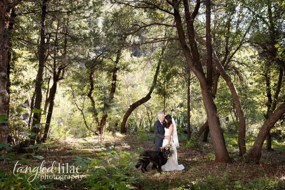 oak-creek-sedona-wedding009