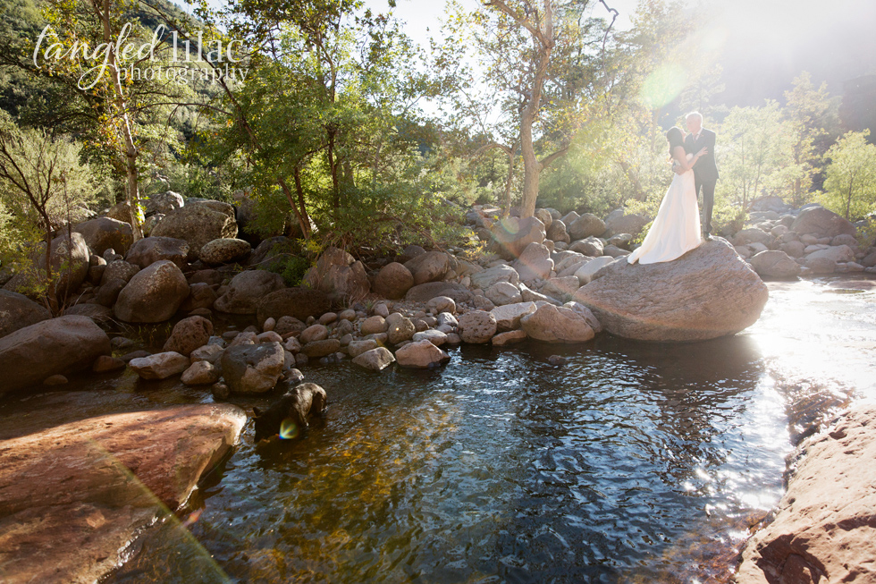 oak-creek-sedona-wedding012
