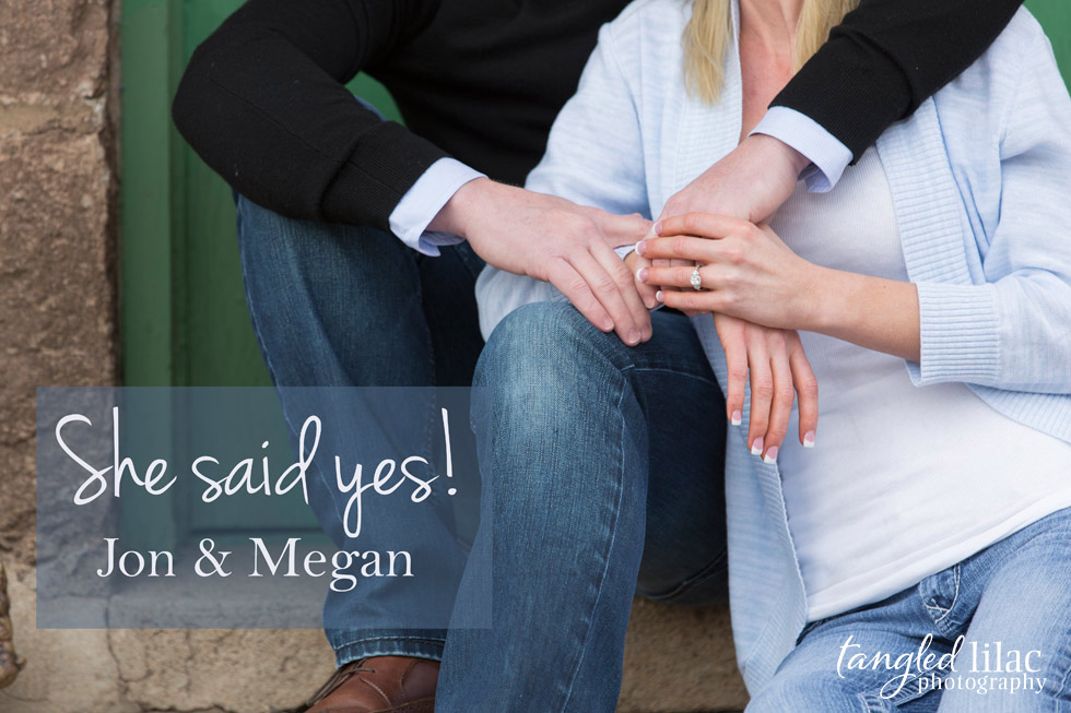Engagement-Flagstaff-wedding001