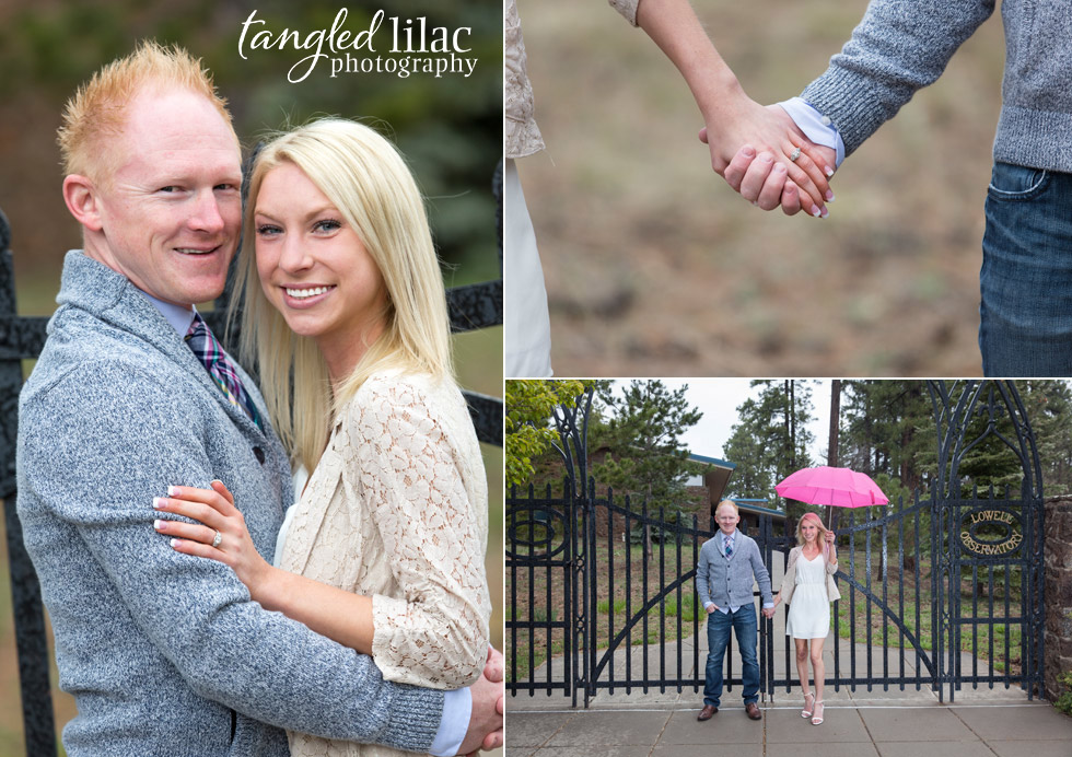Engagement-Flagstaff-wedding002