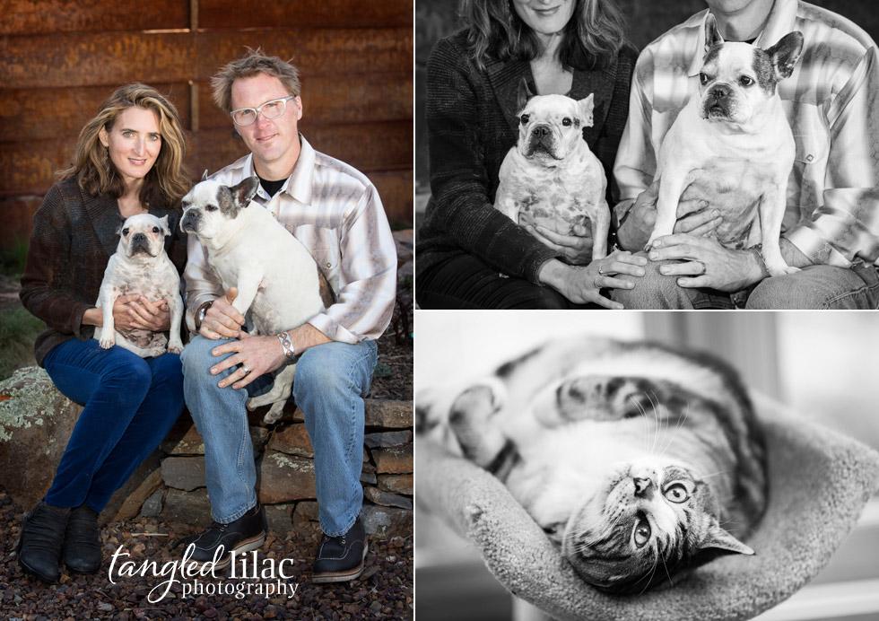 Flagstaff_Family_Adult_Photos005