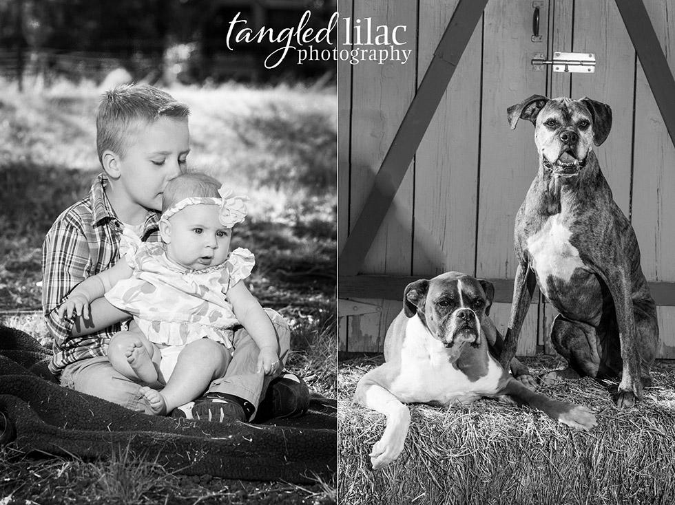 Flagstaff_Family002