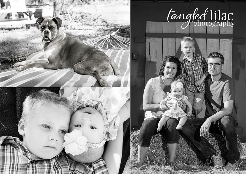 Flagstaff_Family007 (2)