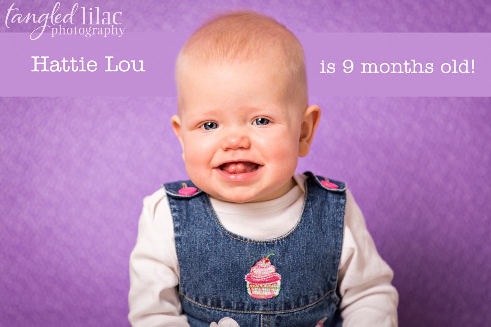 017-baby-portrait-flagstaff-9-months