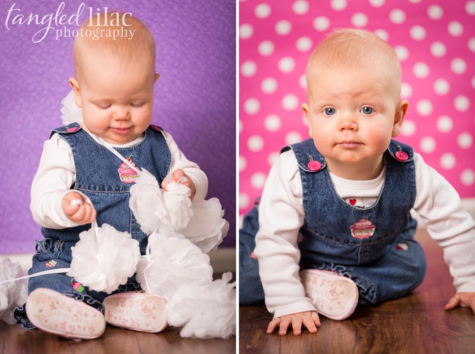 018-baby-portrait-flagstaff-9-months
