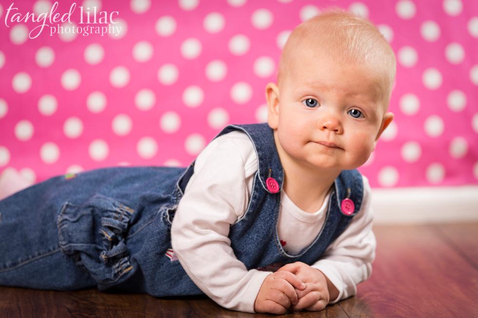 019-baby-portrait-flagstaff-9-months