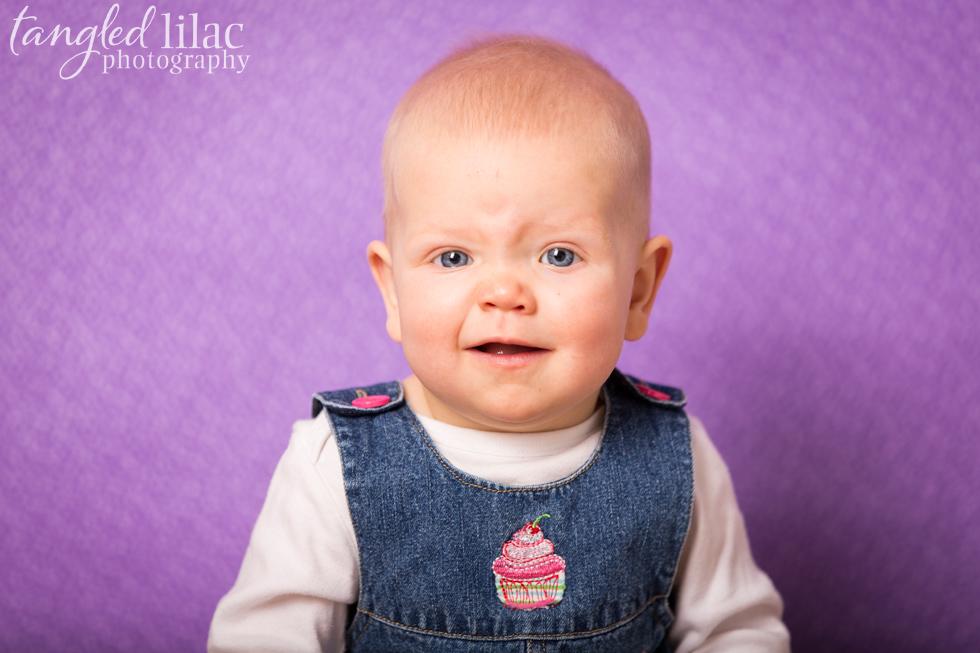 022-baby-portrait-flagstaff-9-months