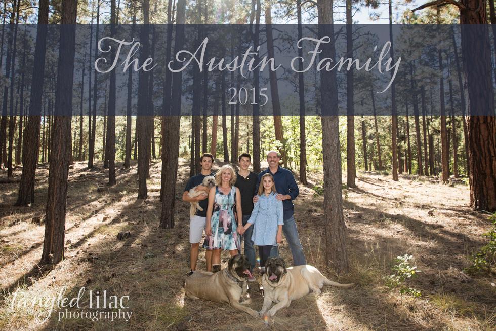 023-Flagstaff-Family-Summer