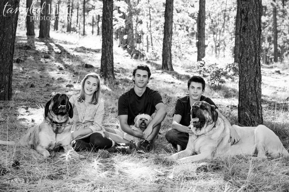 027-Flagstaff-Family-Summer