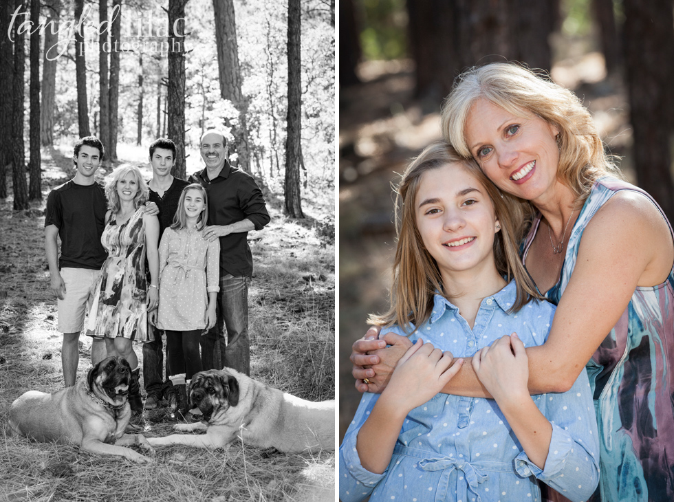 032-Flagstaff-Family-Summer