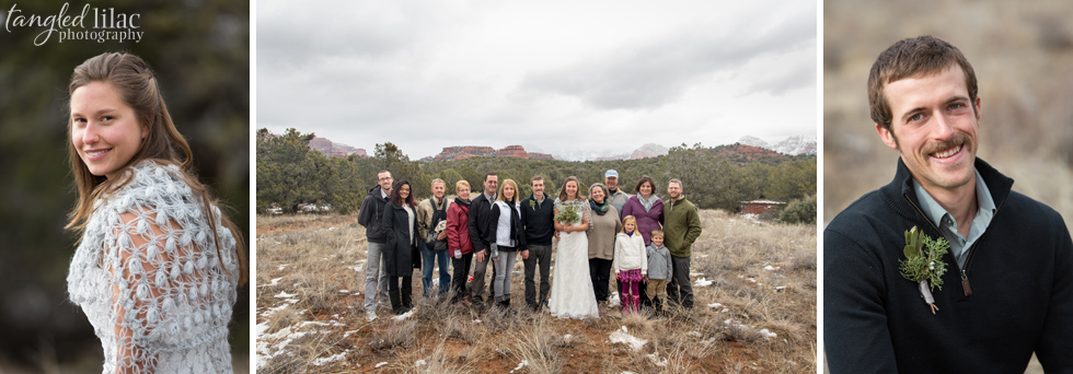 041-sedona-wedding-snow