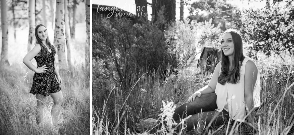 048-Flagstaff-senior-aspen-outdoor