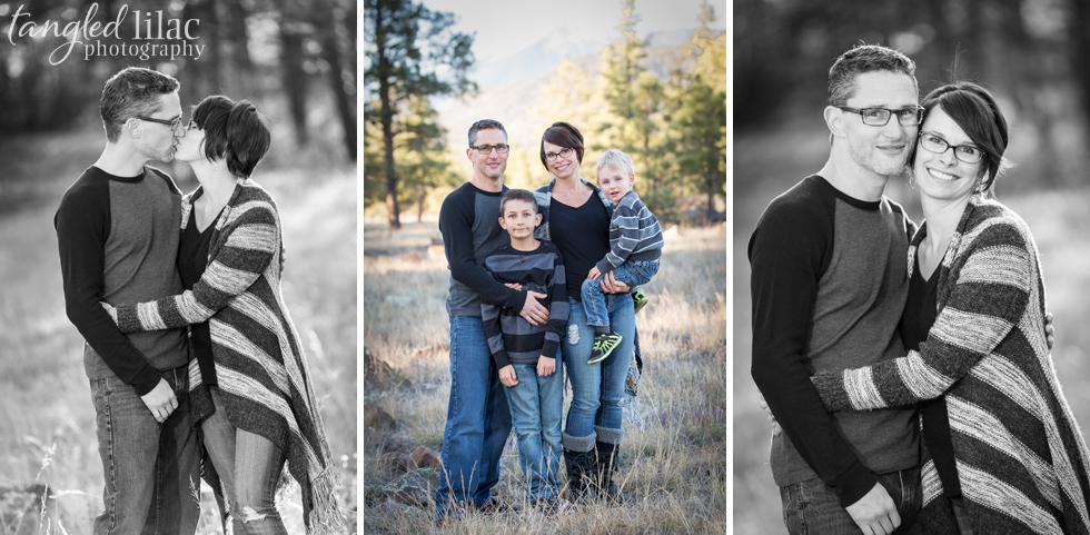 049-Flagstaff-family-outdoor