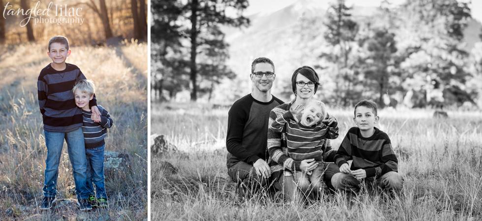 050-Flagstaff-family-outdoor