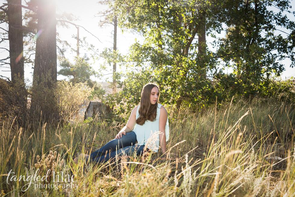 050-Flagstaff-senior-aspen-outdoor