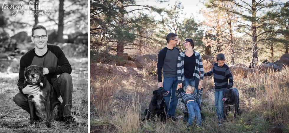 052-Flagstaff-family-outdoor-photographers