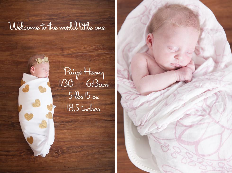 033-flagstaff-newborn-photographer