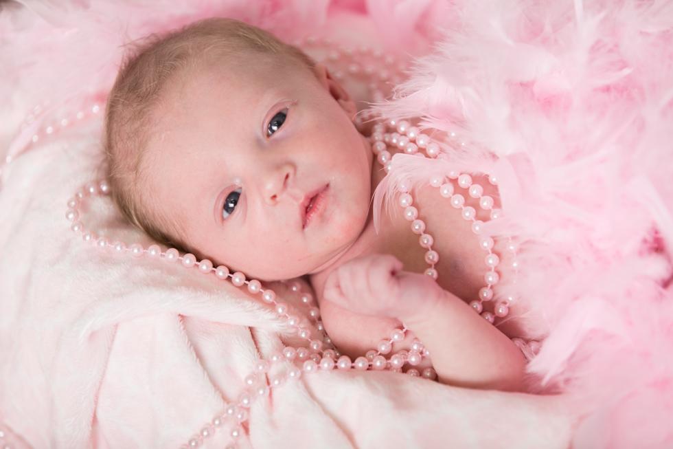 034-flagstaff-newborn-photographer