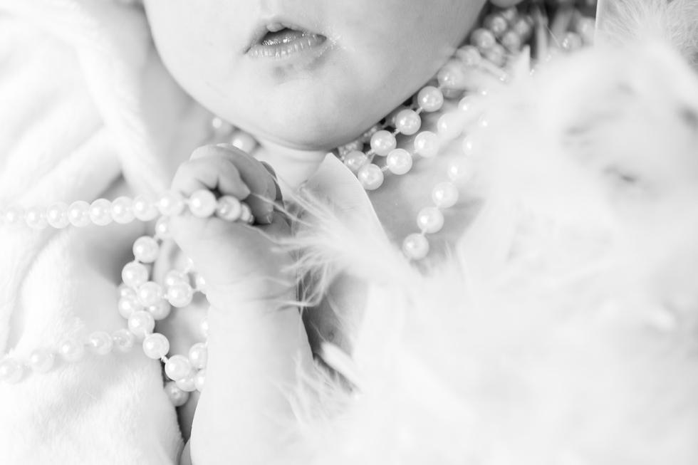 035-flagstaff-newborn-photographer