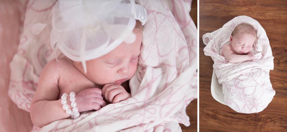 036-flagstaff-newborn-photographer