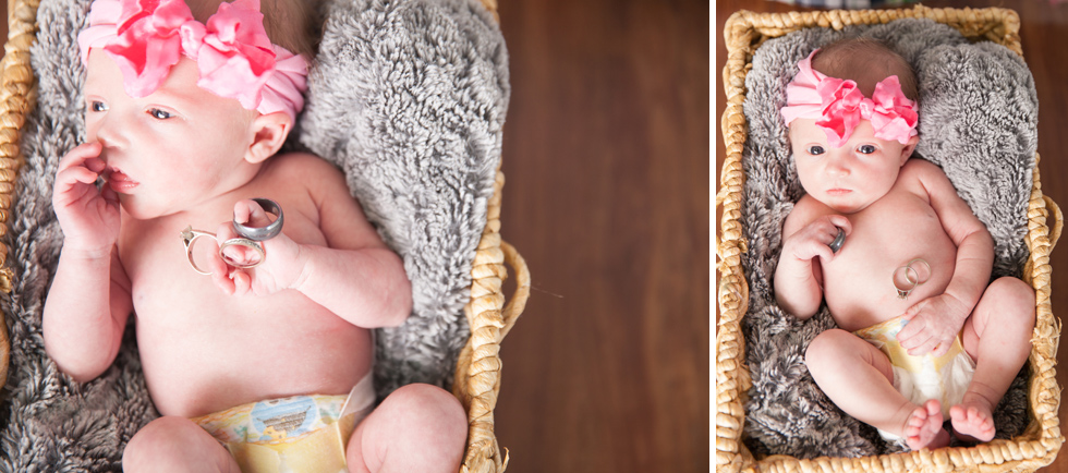 039-flagstaff-newborn-photographer