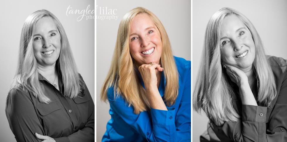 048-Flagstaff-headshot-photographer
