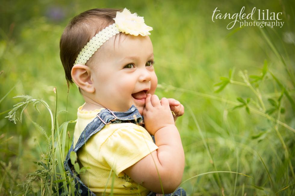 049-Flagstaff-Aspen-Family-Photographer